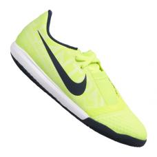 Nike JR Phantom Vnm Academy IC 717