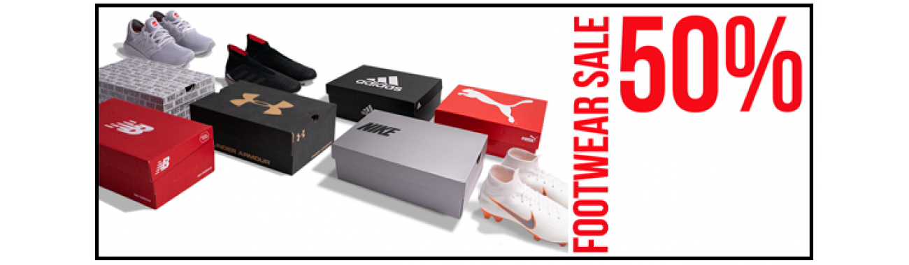 Adidas Football Boots Colection