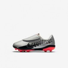 Nike JR Vapor 13 Club NJR MG PS (V) 006