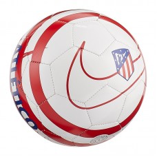 Nike Atletico Madrid Skills Miniball 100