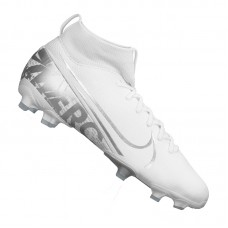 Nike JR Superfly 7 Academy MG 100