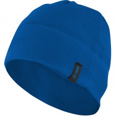 JAKO Fleece cap royal 04