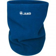 Jako Neck warmer royal 04