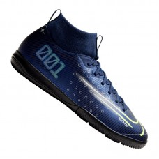 Nike JR Superfly 7 Academy MDS IC 401