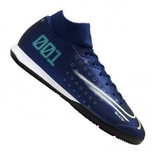 NIKE SUPERFLY 7 CLUB MDS IC 401
