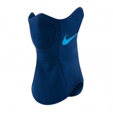 Nike Strike Snood 407