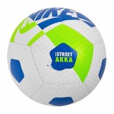 Nike Street Akka 100