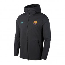 Nike FC Barcelona NSW Tech Pack 070