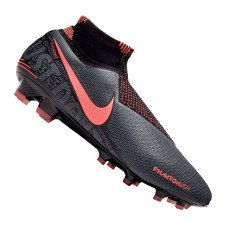 Nike Phantom Vsn Elite DF FG 080