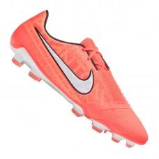 Nike Phantom Vnm Elite FG 810