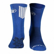 11teamsports Gripsocks 40