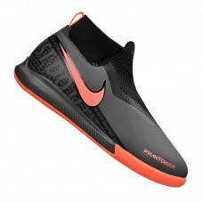 Nike JR Phantom Vsn Academy DF IC 080