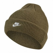 Nike NSW Cuffed Beanie 3in1 222