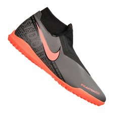Nike Phantom Vsn Academy DF TF 080