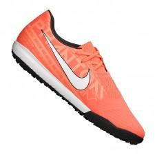 Nike Phantom Vnm Academy TF 810