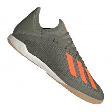 adidas X 19.3 IN 367