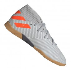 adidas Nemeziz 19.3 IN Junior 304