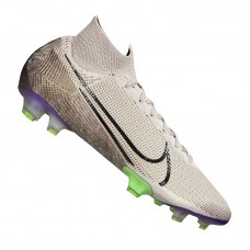 Nike Superfly 7 Elite FG 005