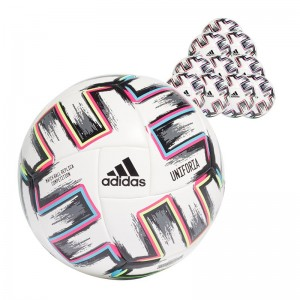 Football ball sets