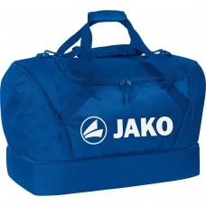 JAKO sports bag 04