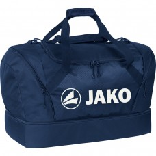 JAKO sports bag 09