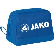 JAKO toiletry bag 04
