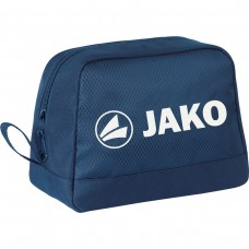 JAKO toiletry bag 09