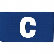 JAKO team captain armband 04