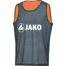 JAKO Reverse identification shirt 19