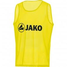 JAKO label shirt Classic 2.0 03