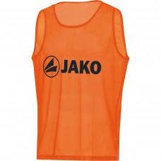 JAKO label shirt Classic 2.0 19