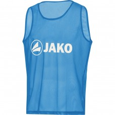 JAKO label shirt Classic 2.0 45