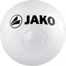 JAKO Trainingsball Classic 00