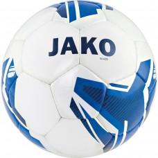 JAKO Lightball Glaze02 350g