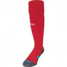 JAKO sock stocking Premium 01
