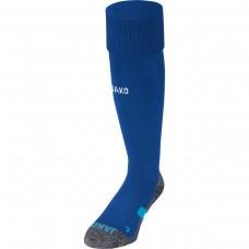 JAKO sock stocking Premium 04