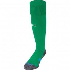 JAKO sock stocking Premium 06
