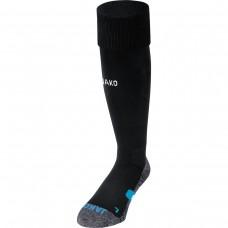 JAKO sock stocking Premium 08