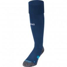 JAKO sock stocking Premium 09