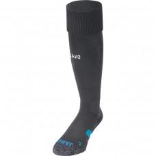JAKO sock stocking Premium 21