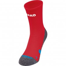 JAKO training socks 01