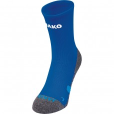 JAKO training socks 04