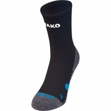 JAKO training socks 08