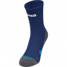 JAKO training socks 09