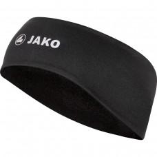 JAKO headband function 08