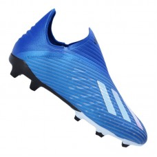 adidas X 19+ FG Junior 179