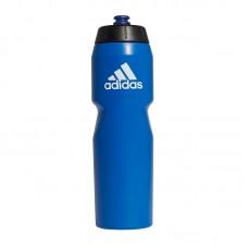 adidas Performance Bottle Bidon 933