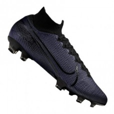 Nike Superfly 7 Elite FG 010