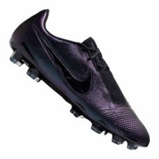 Nike Phantom Vnm Elite FG 010