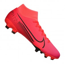 Nike Superfly 7 Academy MG 606